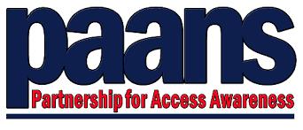 paans-logo